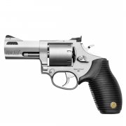 Taurus Револвер 692, Stainless Steel, 9mm / 357Mag., 3"