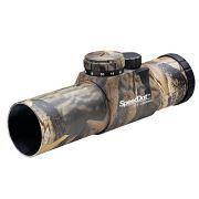 Burris Бързомер SpeedDot 135, 1X35mm, 3 MOA Dot, Camo | 300203