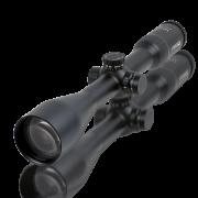 Steiner Ranger Ballistic control 4-16x56 / 4A-I | 8763904604