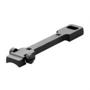 Leupold STD Browning BAR 1-pc, Matte | 49985