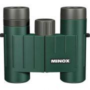 Minox Бинокъл 8x25 BV BR W | 62171