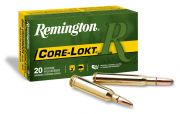 Remington Core-Lokt PSP R308W2,cal.308Win, 180gr , SPCL