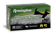 Remington Hyper Sonic,PRH223R4,cal.223Rem,62gr,Ultra Bonded PSP