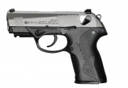 Beretta PX4 Compact Inox cal.40S&W
