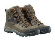 Обувки Country GTX n.45 ST281