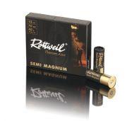 Rottweil Semi Magnum N5 12/70 3,0 mm
