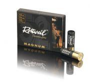Rottweil Magnum N3 12/76 3,5 mm