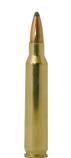 Winchester 223REM SUPER-X 55GR PSP 20