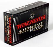 Winchester 30-06 SPR SUPREME ELITE 180 GR XP3 20